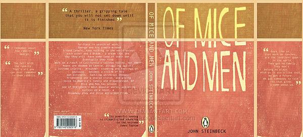 of_mice_and_men_by_joylajaxx-d4rljv6.jpg