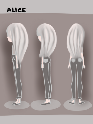 Image from iOS (1) (1).png