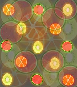 FruitsEdit