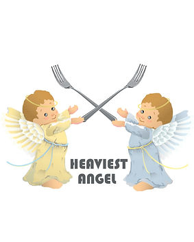 logo_angel_edited_edited.jpg