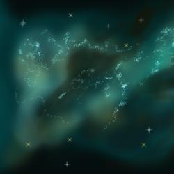 Nebula4Left