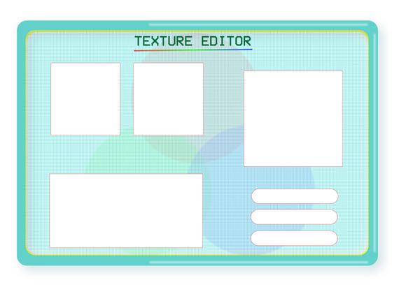 Texture Editor.jpg