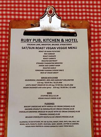 veg menu.jpg
