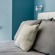 High Thread Count Bed Linen