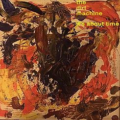 album-cover-4.png