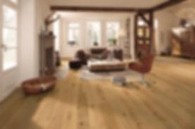 8377_Cottage_PD400_mattlackiert_Ambiente