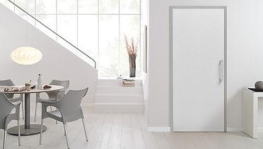 Türen_24.jpg