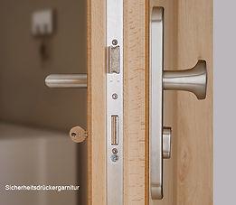 Türen_Sicherheit_6.jpeg