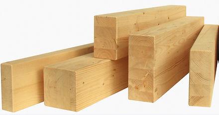 Bauen mit Holz.jpg