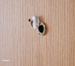 Türen_Sicherheit_3.jpg