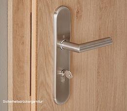 Türen_Sicherheit_4.jpg