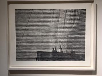 Christiane Baumgartner Exhibition