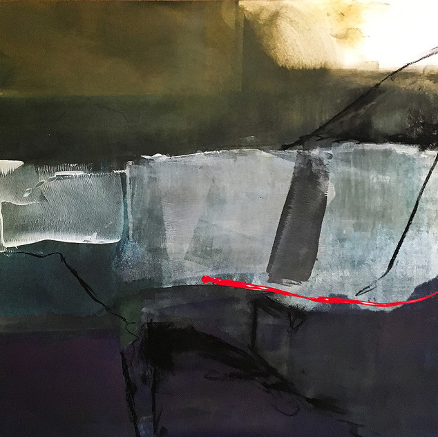 Untitled (inlet)