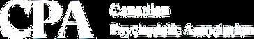 5e72ad2795011bfb05f893c6_CPA Logo (1)_auto_x2.png