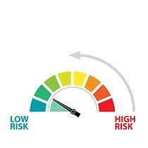 risks-min.jpg
