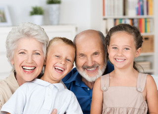Top 10 Estate Planning Mistakes and How to Avoid Them