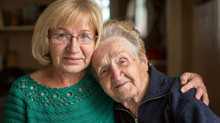 Survival tips for Caregivers