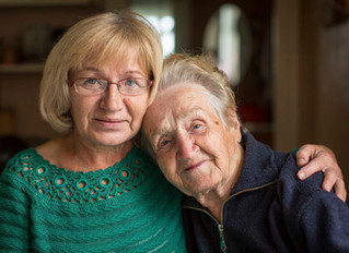 The 9 Questions You Must Ask if a Loved One is Going Into a Nursing Home