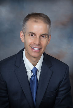 Attorney Brett Howell Elder Law