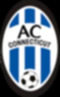 AC CT soccer logo.png