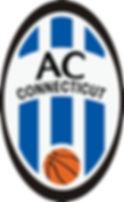ac basketball logo.jpg