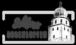 Logo Schloss_final.png