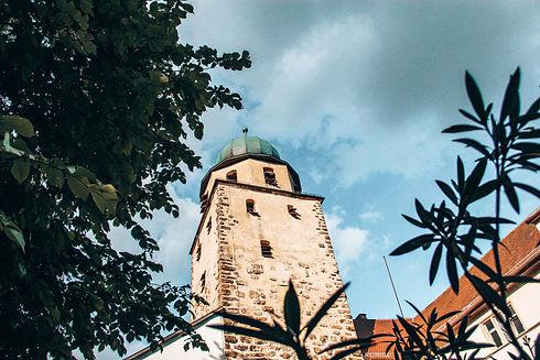 Schloss_28.jpg