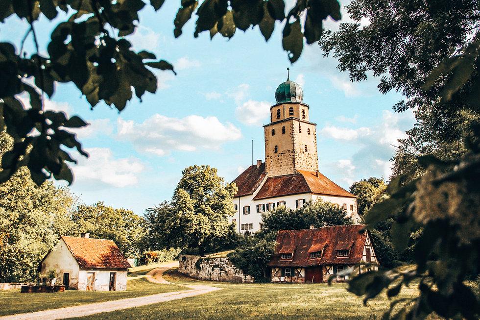 Schloss_17.jpg