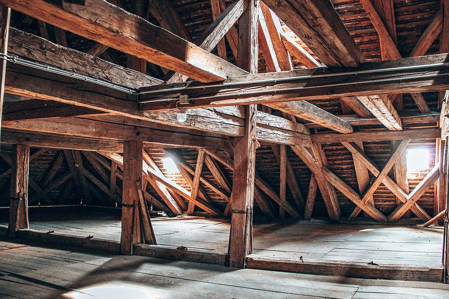 Schloss_10.jpg
