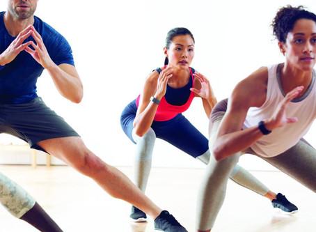 ¡Fitbit Local! El evento fitness en CDMX que no te puedes perder