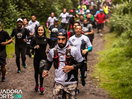 Licuadora Sports presenta su nueva oferta de eventos deportivos