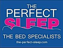 The Perfect Sleep Plymouth