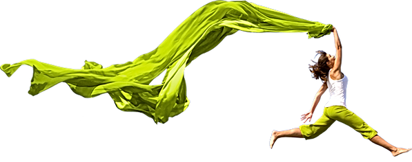 Jumping-lady2 (1).png