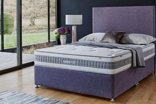 Shine Plus 2000 mattress