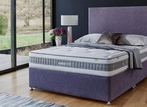 """Shine Advanced 3000 3'0"""" Single mattress"""