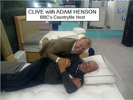 clive & adam.png