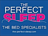 beds, plymouth, th perfct Sleep