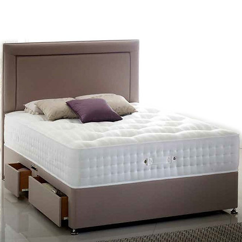 Apsley 2000 Mattress