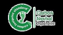 carbon-logo_edited.png