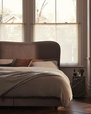 VISPRING BED.jpg