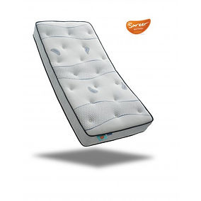 Childrens Mattresses, The Perfect Sleep, Plymouth