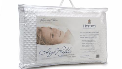 Hypnos High Profile Latex Pillow