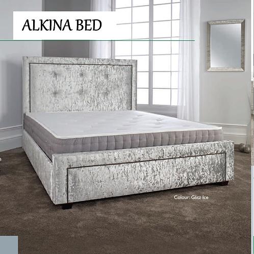 Alkina Bed