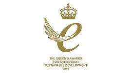 queens-logo.jpg