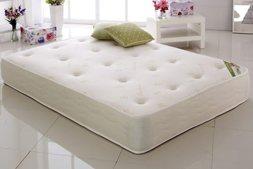 LOCKDOWN NOTICE    If you urgently need a mattress   Contact us on 01752 268999