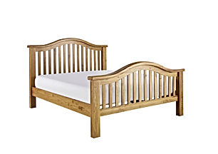 Minnesota_bed_original.jpg