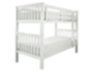 Bunk Beds, The Perfect Sleep, Plymouth