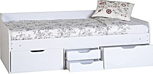 Daniel Day Bed.jpg