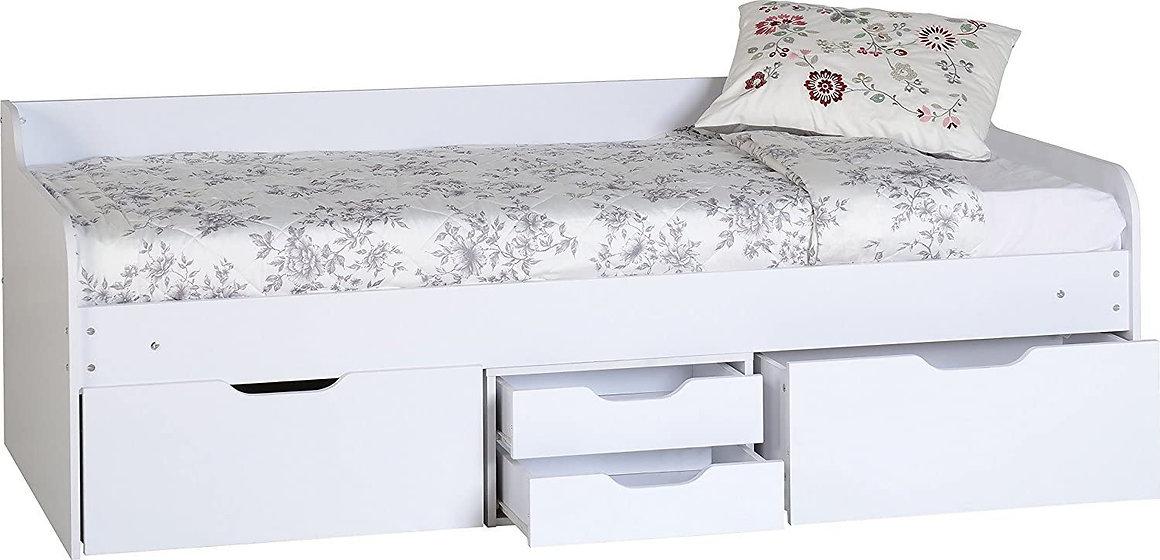 https://www.the-perfect-sleep.com/mid-sleeper-beds