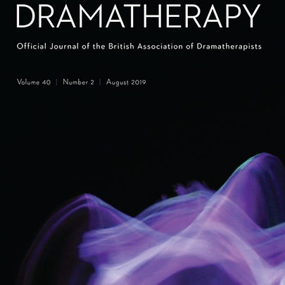 dramatherapy uk journal image.jpg